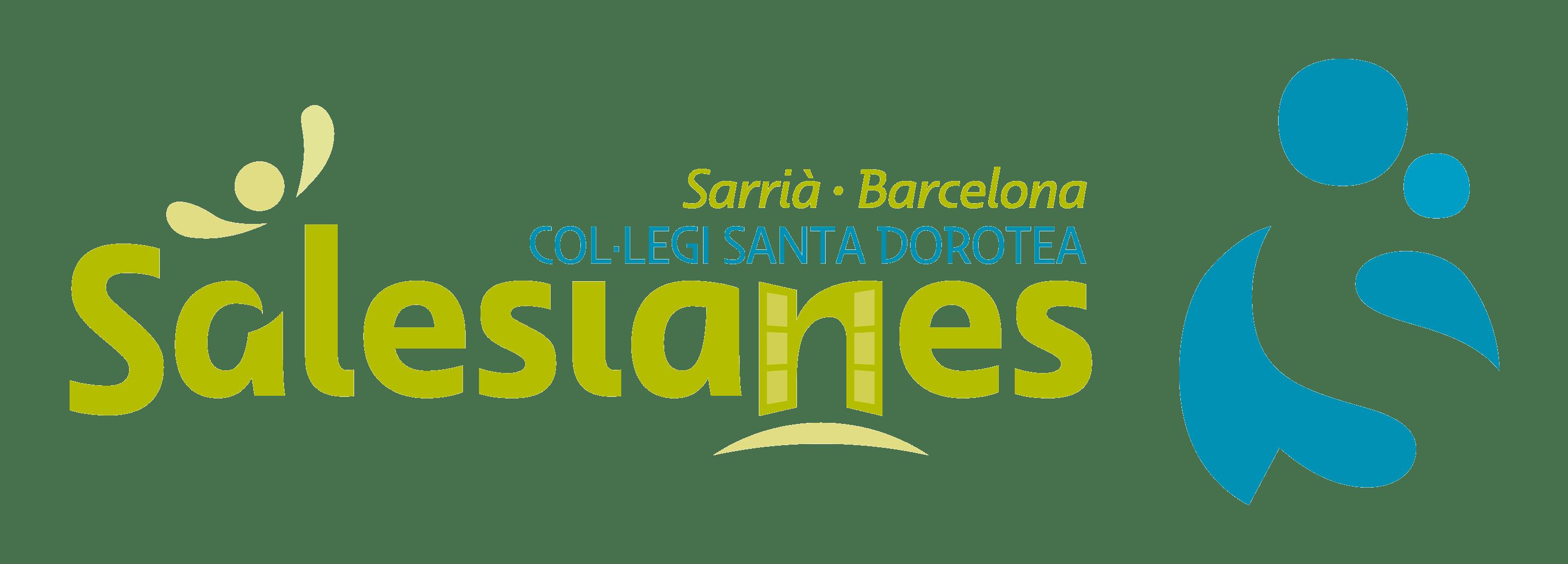Col·legi Santa Dorotea – Sarrià