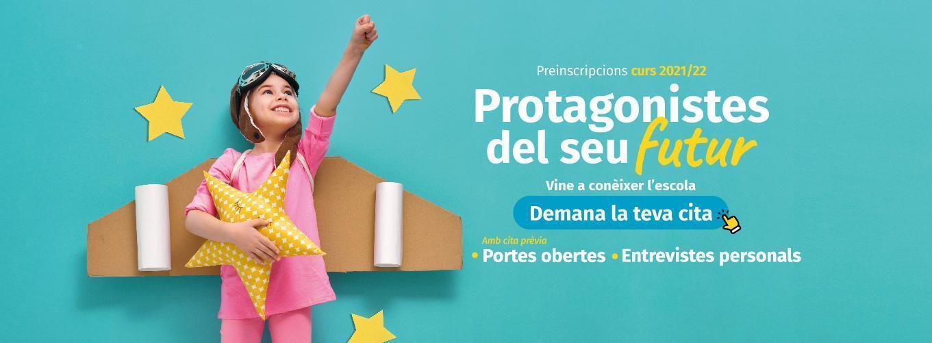 Banner-Web-SSarriaPO2021